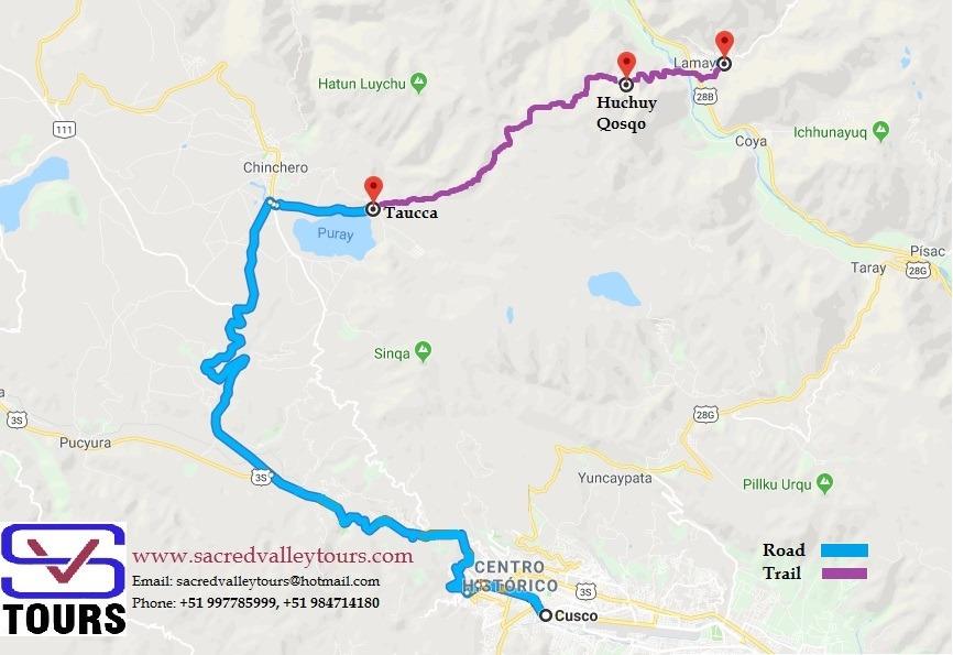 Sacred-Valley-Tours-huchuy-full-day-trek.